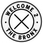welcome2thebronx
